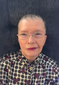 Obituary photo of Constance Simpson, St. Peters-Missouri