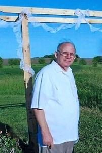 Obituary photo of John Smith%2c+Jr., Junction City-Kansas