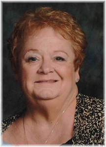 Obituary photo of Elisa Ritchie, Louisville-KY