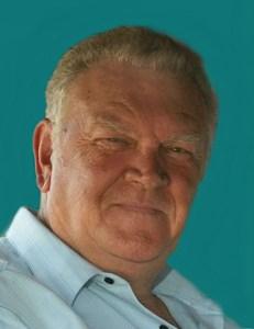 Obituary photo of Thomas Riemer, Green Bay-Wisconsin