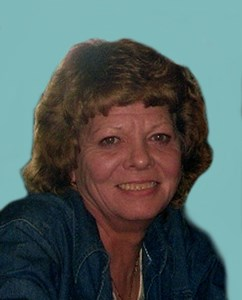 Obituary photo of Cynthia McVeigh+VanDreel, Green Bay-WI