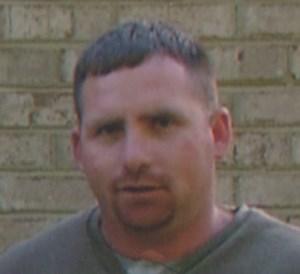 Obituary photo of Greg Otis, Cincinnati-Ohio