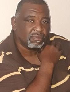 Obituary photo of Michael Norman, Cincinnati-OH