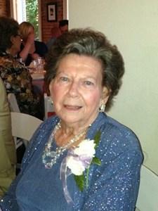 Obituary photo of Viola McGrath, St. Peters-Missouri