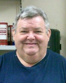 Obituary photo of Marc Drayer, Topeka-Kansas