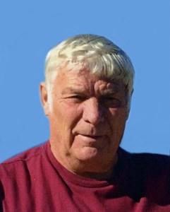 Obituary photo of Randy Compton, Green Bay-Wisconsin