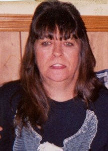 Obituary photo of Sally Mayes, Casper-Wyoming