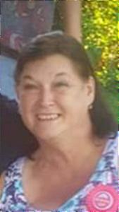 Obituary photo of Marsha Wiarek, Indianapolis-IN