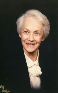 Obituary photo of Julia Bourguignon, Green Bay-WI