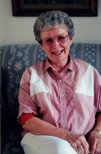 Obituary photo of Daphne Tompkins, Topeka-Kansas