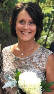 Obituary photo of Lisa Gibson, St. Peters-Missouri