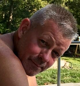 Obituary photo of Christopher Keairns, Cincinnati-Ohio