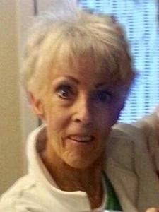 Obituary photo of Jacala Albin, Casper-Wyoming