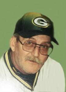 Obituary photo of Gary Vandervest, Green Bay-WI