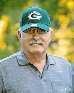 Obituary photo of Neal Momchilovich, Olathe-KS