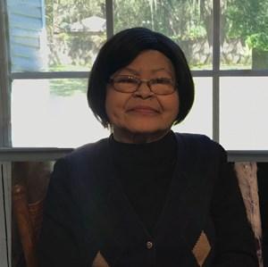 Obituary photo of Yoshiko Ryan, Junction City-KS
