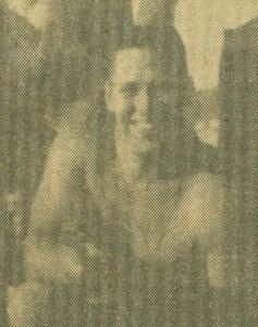 Obituary photo of Harold Fuller, Junction City-KS