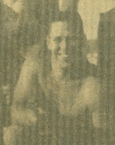 Obituary photo of Harold Fuller, Mass-Hinitt-KS