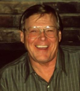 Obituary photo of Phillip Hutchinson, Indianapolis-IN