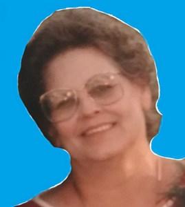 Obituary photo of Sherry Myers+Cooper, Topeka-KS