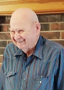 Obituary photo of Bryce Peterson, Olathe-KS