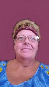 Obituary photo of Cindy Krumpos, Green Bay-Wisconsin