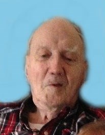 Obituary photo of Roger Dimmer, Green Bay-WI