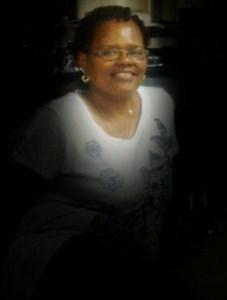 Obituary photo of Tanya Risby, Mass-Hinitt-KS