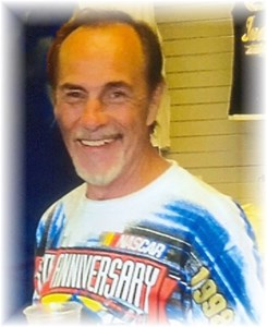 Obituary photo of Robert Atwell, Indianapolis-Indiana