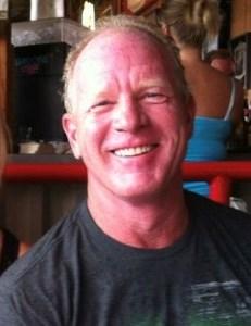 Obituary photo of Todd Pinkston, St. Peters-Missouri