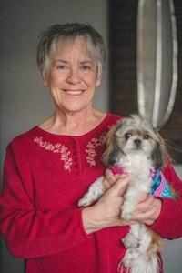 Obituary photo of Joyce Kassman, Casper-Wyoming