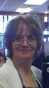 Obituary photo of MariBeth Slye, Green Bay-WI