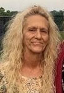 Obituary photo of Susan Copen, Akron-OH