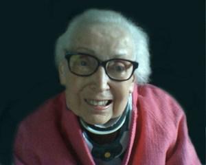 Obituary photo of Celestine Ray, Green Bay-Wisconsin