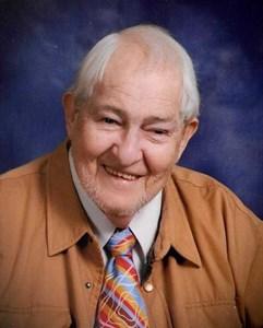 Obituary photo of Philip Corbin, Dove-KS