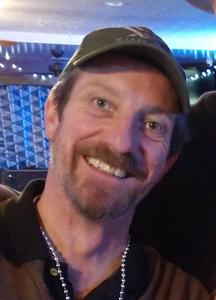 Obituary photo of Robert Hutchinson, Cincinnati-OH
