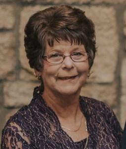 Obituary photo of Cheryl Dechand, Dove-Kansas