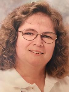 Obituary photo of Therese Bramlett, Denver-CO