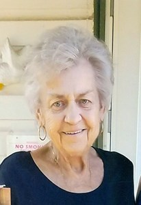 Obituary photo of Annelise Lincoln, Junction City-KS