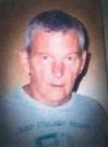 Newcomer Family Obituaries - Larry K  Miller 1935 - 2019