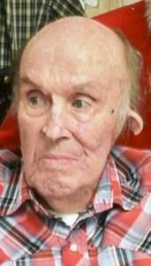 Obituary photo of Patrick Lynch, Dove-KS