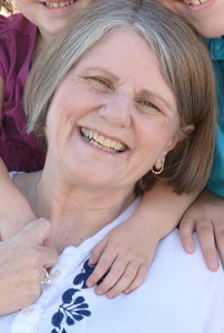 Obituary photo of Shirley Green, Casper-Wyoming