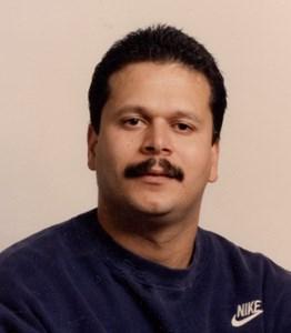 Obituary photo of Anthony Martinez, Titusville-FL