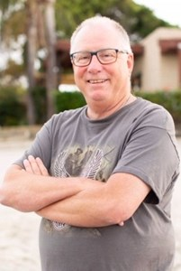 Obituary photo of Bill McCoy, St. Peters-Missouri