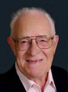 Obituary photo of Bill Schneider, Green Bay-WI
