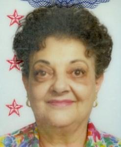 Obituary photo of Evelyn Crum, Denver-Colorado