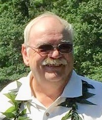 Obituary photo of Elmo Nelson, Green Bay-WI
