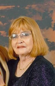 Obituary photo of Vickie French, Denver-Colorado