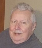 Obituary photo of Raymond Flegal, Akron-OH