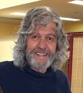 Obituary photo of Keith Yates, Denver-Colorado